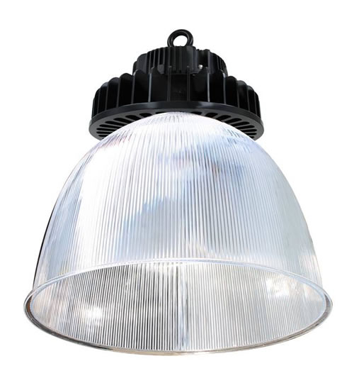Led High Bay Lights Ireland: Light Fixtures For Commercial, Industrial, And Multi